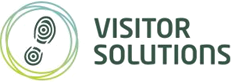 Visitor Solutions