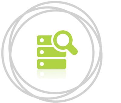 Asset Management Planning