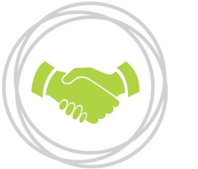 Partnership Assistance