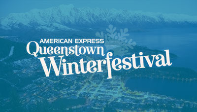 Queenstown Winter Festival