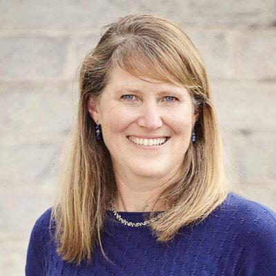 Anita Coy-Macken