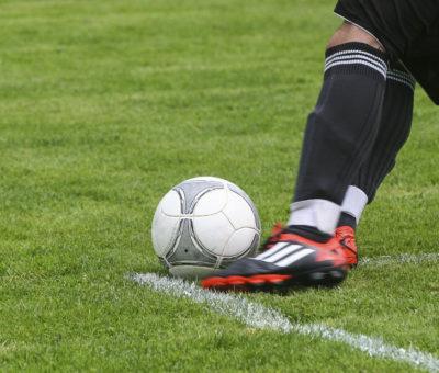 National Facilities Strategy, New Zealand Football